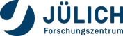 PhD position in simulation sciences (f/m/d) - Forschungszentrum Jülich - Logo