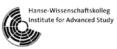 Joint Research Fellowships - HWK - Logo