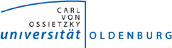 Joint Research Fellowships - Carl von Ossietzky Universität Oldenburg - Logo