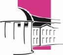 Projektstelle Kommunikation und Präsentation - Evangelische Kirche von Kurhessen-Waldeck  -  Logo