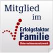 Psychologe (m/w/d) - LVR-Klinikum Düsseldorf - Zertifikat