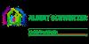 Kaufmännischer Leiter - stellvertretende Geschäftsführung (m/w/d) - Albert-Schweitzer-Kinderdorf Berlin e.V. über Talents4Good - Logo