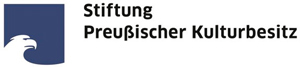 Leiter der Abteilung Medien (m/w/d) - Stiftung Preußischer Kulturbesitz - Logo