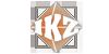 Doktorandenstelle (w/m/d) - Leibniz-Institut für Kristallzüchtung (IKZ) - Logo