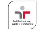 Doktorandenstelle (w/m/d) - Leibniz-Institut Kristallzüchtung - zert