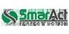 Ingenieur / Physiker (m/w/d) im Technischen Vertrieb für Hightech- Anwendungen - SmarAct GmbH - Logo