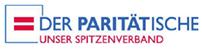 Geschäftsführender Vorstand der Kaspar Hauser Stiftung (Berlin) - Logo