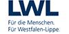 Oberarzt (m/w/d) für Psychiatrie und Psychotherapie - LWL-Klinik Paderborn - Logo