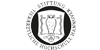"Postdoctoral Researcher Position («Wissenschaftliche Mitarbeiter Mitarbeiter"") (m/w/d), Institute of Pharmacology, Toxicology and Pharmacy - Tierärztliche Hochschule Hannover, University of Veterinary Medicine Hannover - Logo"