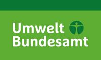 Wissenschaftlicher Mitarbeiter (m/w/d) - Umweltbundesamt - Logo