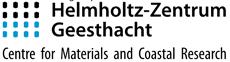 Instrument Scientist (f/m/d) - Helmholtz-Zentrum Geesthacht - Logo