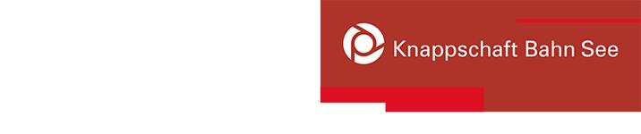 Referent (m/w/d) für unsere Fachstelle rehapro - Deutsche Rentenversicherung Knappschaft-Bahn-See - Logo