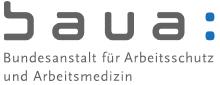 Wissenschaftlicher Mitarbeiter (w/m/d) - baua - Logo