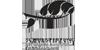 Referent (m/w/d) für Schulentwicklung - Schulstiftung der Ev.-Luth. Landeskirche Sachsens - Logo