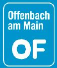 Stellvertr. Leitung (m/w/d) der Verwaltung - Offenbach - Logo