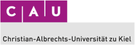 Research Associate Positions - Uni Kiel - Logo