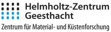 Wissenschaftlicher Mitarbeiter (m/w/d)  - HZG - Logo