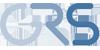 Physiker / Ingenieure (m/w/d) - GRS gGmbH - Logo