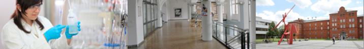 Professur (W2) - Hochschule für angewandte Wissenschaften Ansbach - Bild