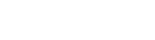 Wissenschaftlicher Mitarbeiter/Doktorand (w/m/d) - Uniklinik Dresden - Logo