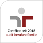 Project Manager Research Data & Research Information (f/m/d) - DZNE - Zertifikat