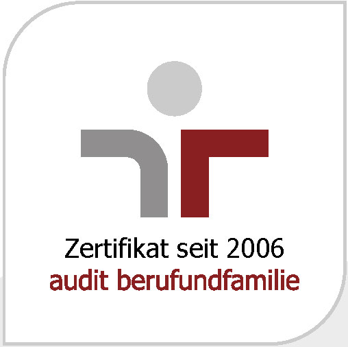 Head of Administration (f/m/d) - Max Planck Institute for Gravitational Physics - Audit