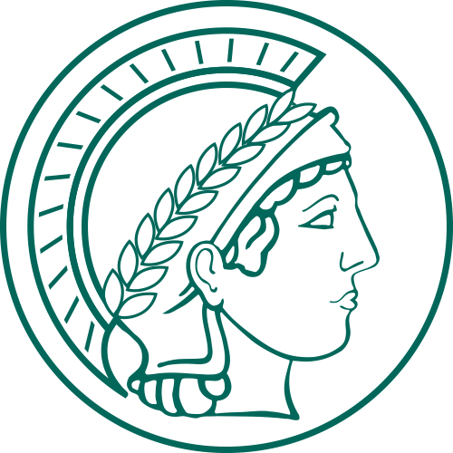 Head of Administration (f/m/d) - Max Planck Institute for Gravitational Physics - Logo