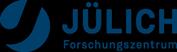 Fachbereichsleiter - Forschungszentrum Jülich - Logo