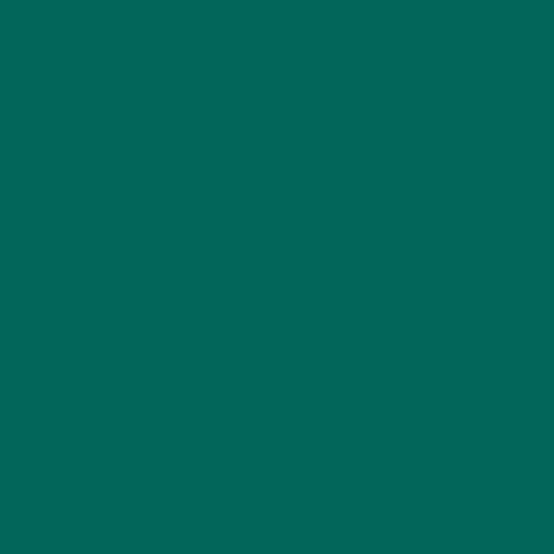 Scientists (f/m/d) - Max Planck Institute for Gravitational Physics - Logo