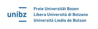 Forscher (m/w/d) - Freie Universität Bozen - Logo