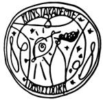 Professur (W2) für Malerei und Graphik - Kunstakademie Düsseldorf - Logo