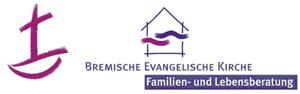 Stelle - Bremische Evangelische Kirche - Header