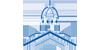 Direktor (m/w/d) - Evangelische Akademie zu Berlin - Logo