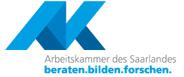 Technologie-Berater (m/w/d) für Interessenvertretungen - AKS - Logo