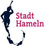 Fachbereichsleitung (m/w/d) - Stadt Hameln - Logo