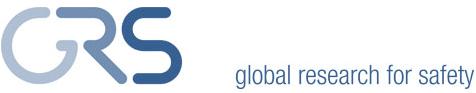 Ingenieur / Informatiker / Physiker (m/w/d) - GRS - Logo