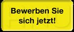 W2-Professur - Hochschule Neu-Ulm - button