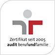 Storage Administrator für das Daten- und Backup Management (w/m/d) - HUK Coburg - Zertifikat