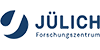 Geschäftsbereichsleiter (m/w/d) - Forschungszentrum Jülich GmbH - Logo