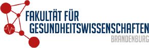 Professorship (W3) - Universität Potsdam - Logo