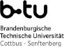 Professorship (W3) - Universität Potsdam - Logo