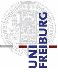 Professur (W3) für Mikroelektronik - Albert-Ludwigs-Universität Freiburg - Header