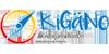 Pädagogische Geschäftsleitung (m/w/d) - Kindergärten NordOst - Logo