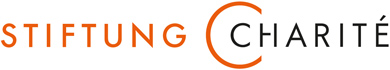 Projektmanager (m/w/d) - Stiftung Charité - Logo