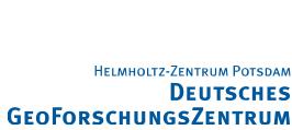 Stationsingenieur (m/w/d) - Helmholtz-Zentrum Potsdam - Logo
