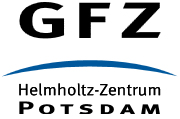Stationsingenieur (m/w/d) - Helmholtz-Zentrum Potsdam - Header