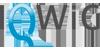 Wissenschaftlicher Mitarbeiter (m/w/d) für das Ressort Arzneimittelbewertung - Institut für Qualität und Wirtschaftlichkeit im Gesundheitswesen (IQWIG) - Logo