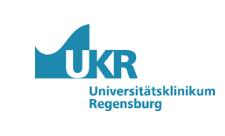 Wissenschaftlicher Mitarbeiter - Universitätsklinikum Regensburg -