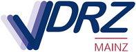 Leitung der Gruppe Personal und Recht (w/d/m) - DRZ - Logo