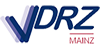 Leitung (m/w/d) der Gruppe Personal und Recht - Deutsches Resilienz Zentrum (DRZ) gGmbH - Logo